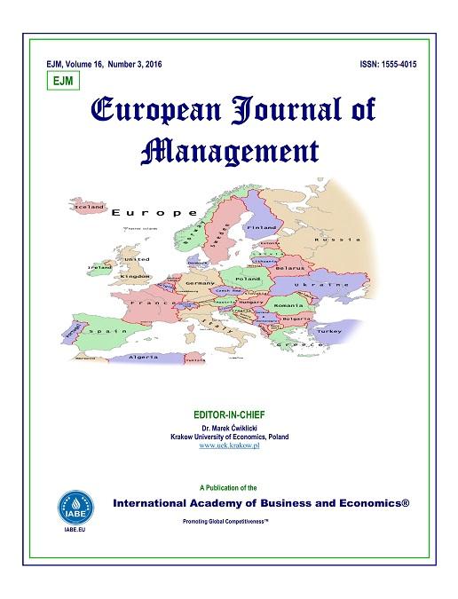 Journal newspaper research