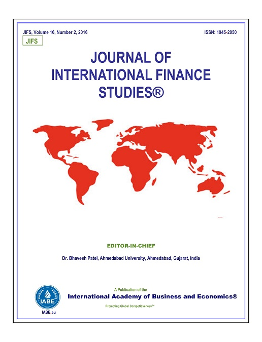 Buy international business research paper topics